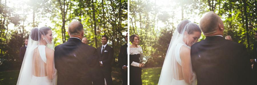 080-weddingphotographer