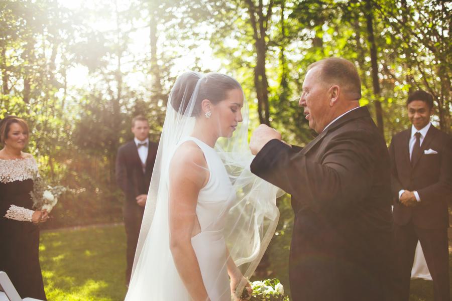 081-weddingphotographer