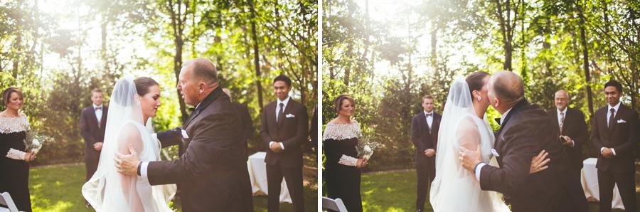 082-weddingphotographer