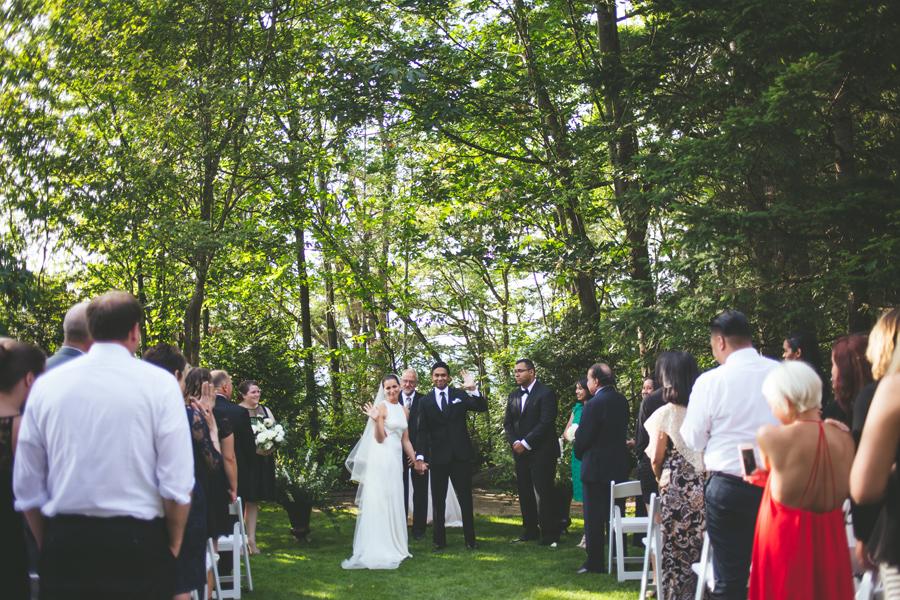083-weddingphotographer