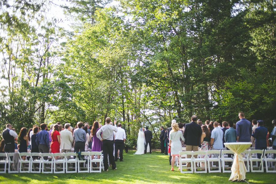 084-weddingphotographer