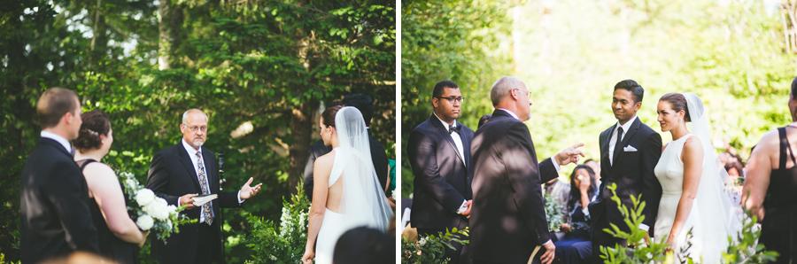 086-weddingphotographer