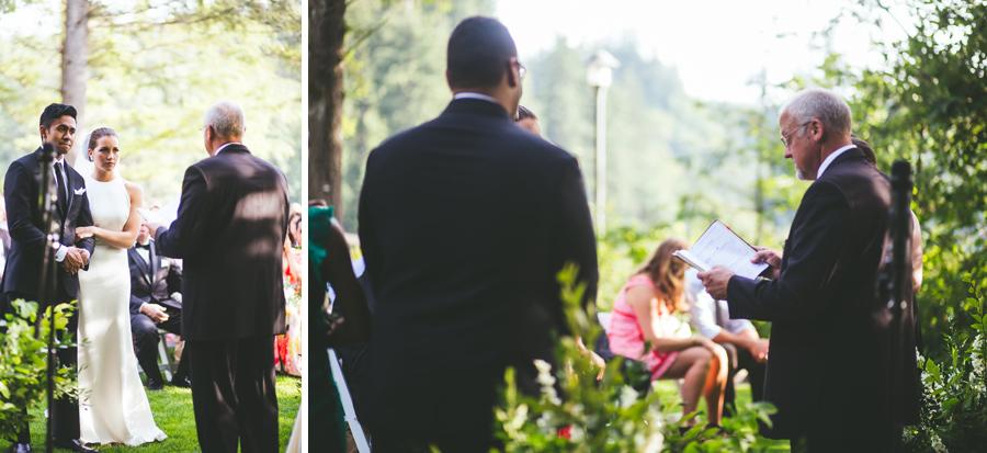 087-weddingphotographer