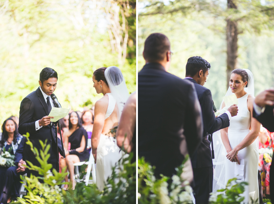 088-weddingphotographer