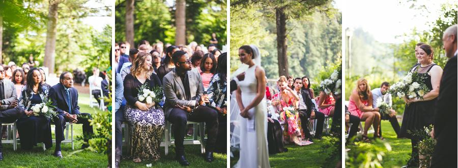 089-weddingphotographer