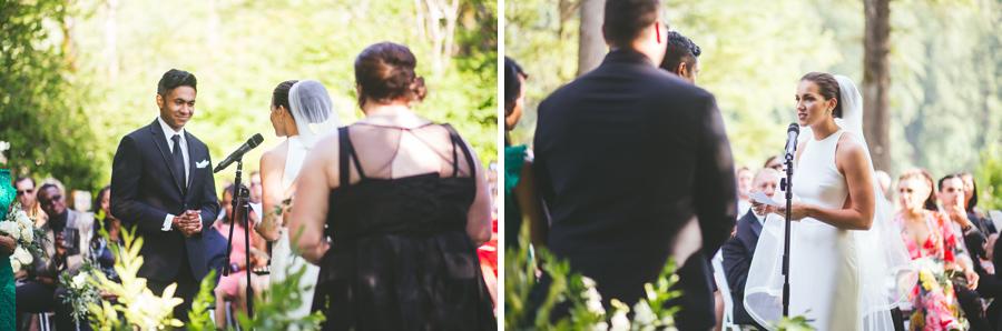 090-weddingphotographer