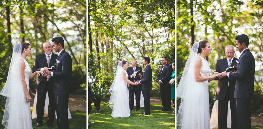 092-weddingphotographer