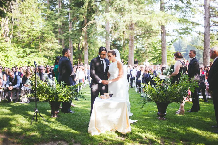 093-weddingphotographer