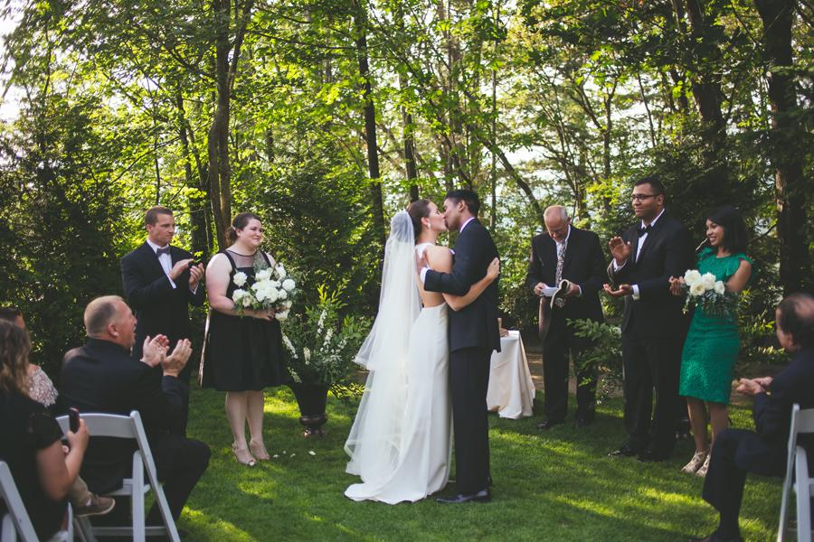 094-weddingphotographer