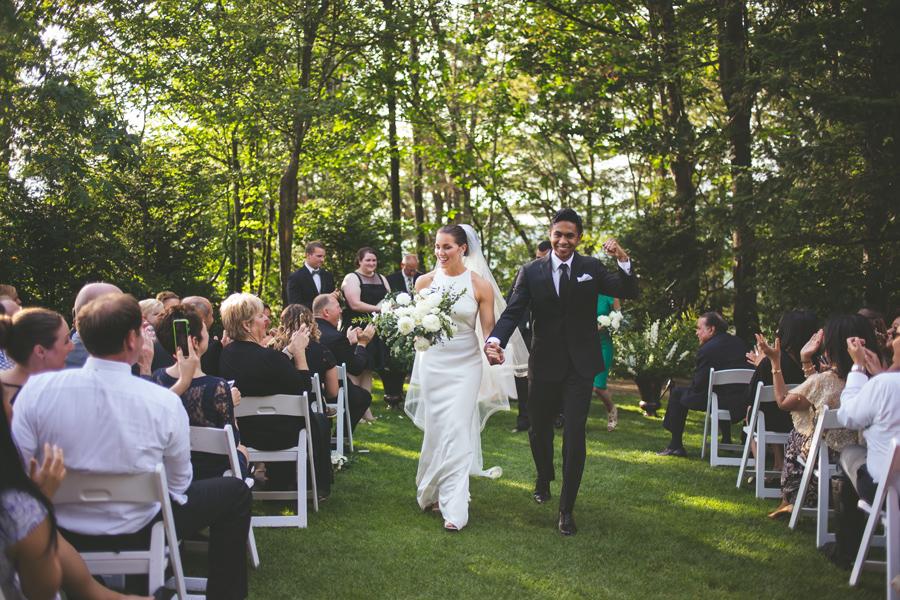 095-weddingphotographer