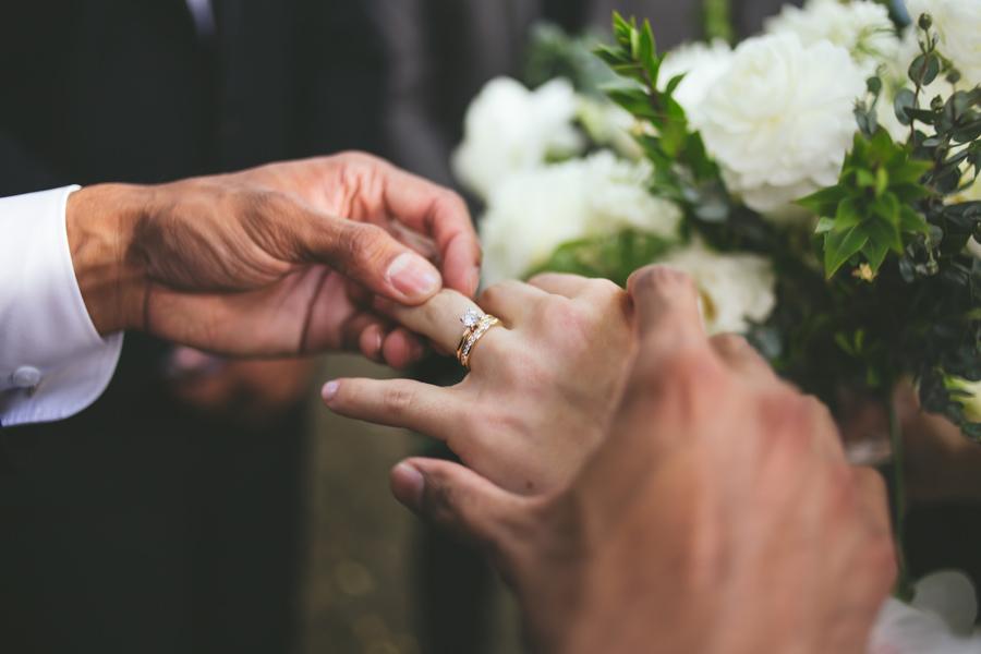 097-weddingphotographer