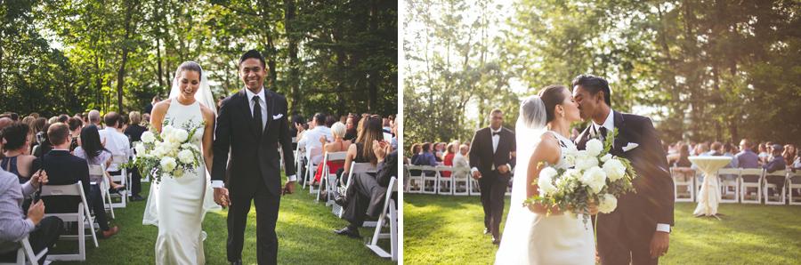 098-weddingphotographer