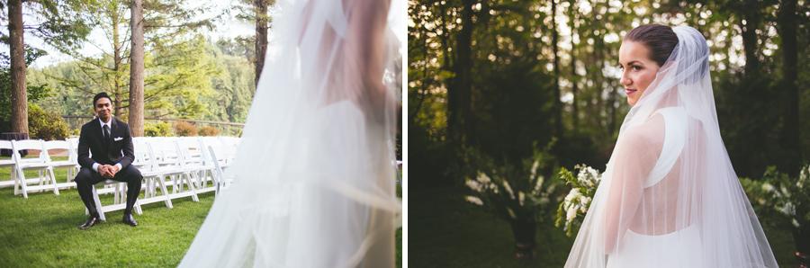 099-weddingphotographer