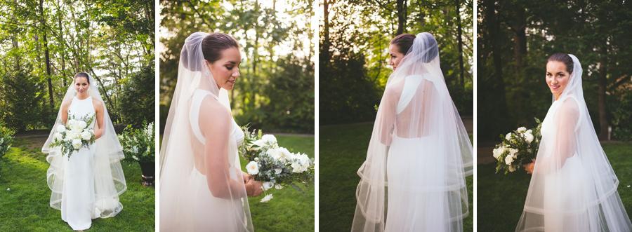 100-weddingphotographer