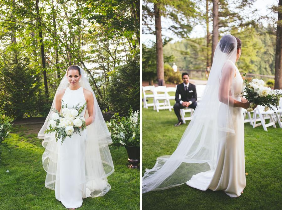 101-weddingphotography