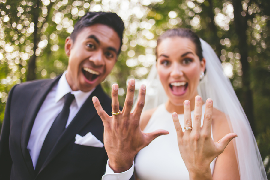 102-weddingphotography