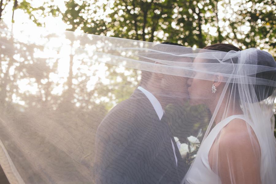 103-weddingphotography