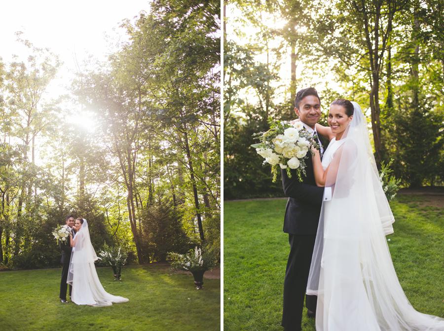 104-weddingphotography