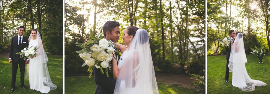 105-weddingphotography