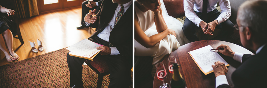 111-weddingphotography