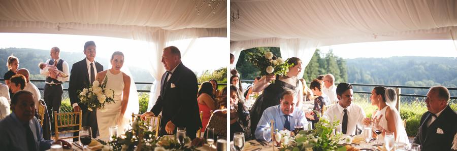 126-weddingphotography