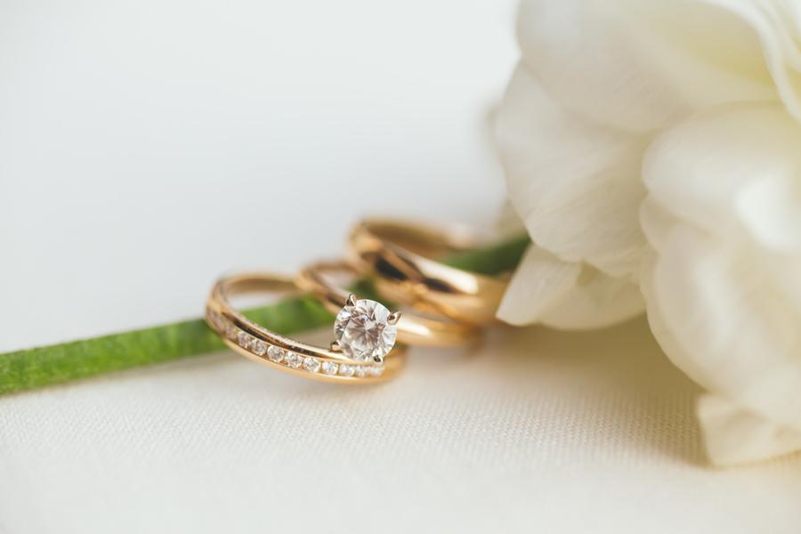 129-weddingphotography