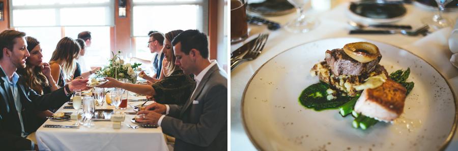 131-weddingphotography