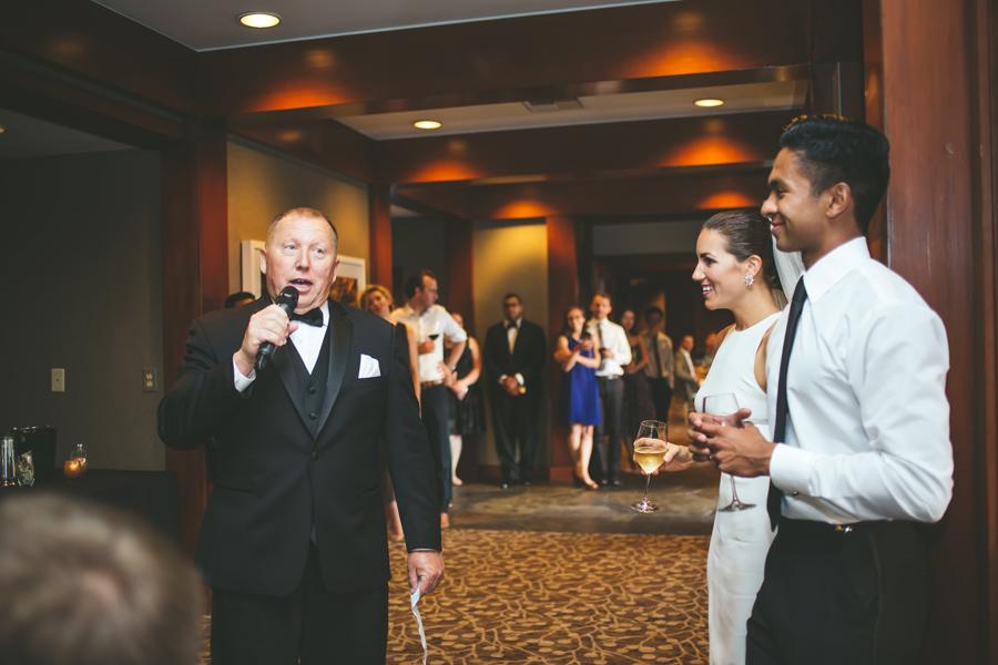 135-weddingphotography