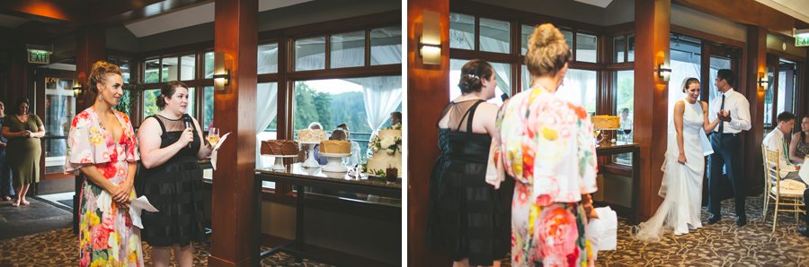 136-weddingphotography