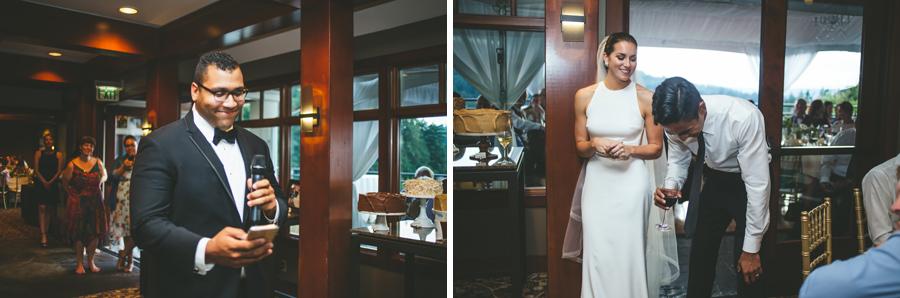 138-weddingphotography