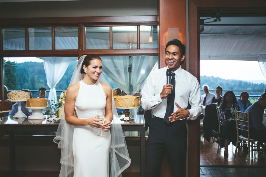 139-weddingphotography