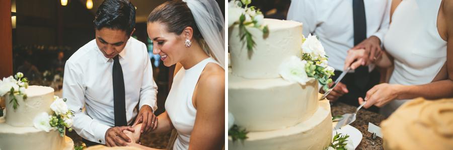 140-weddingphotography