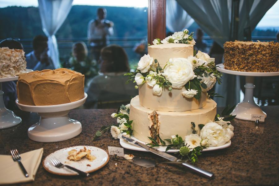 141-weddingphotography