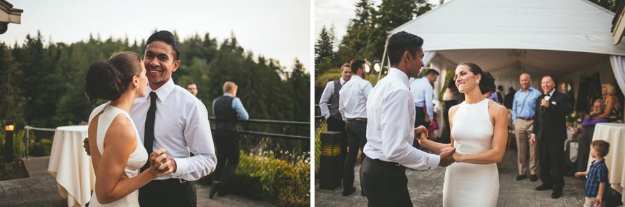142-weddingphotography