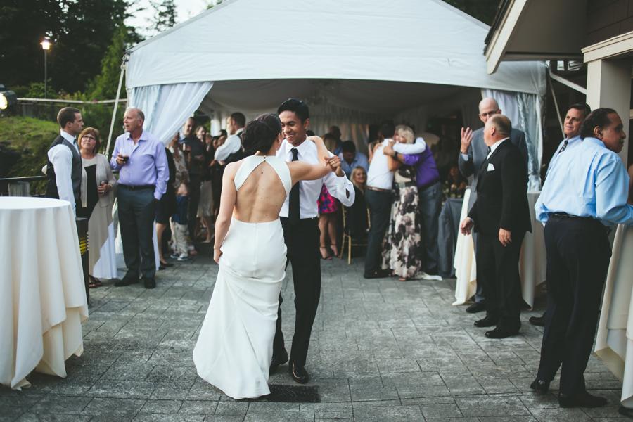 143-weddingphotography