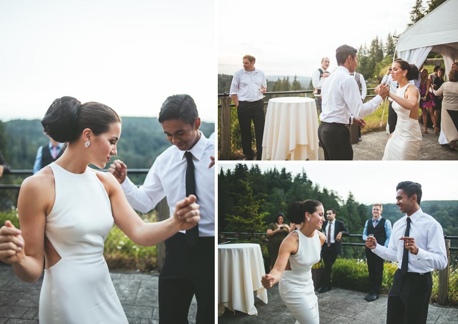144-weddingphotography