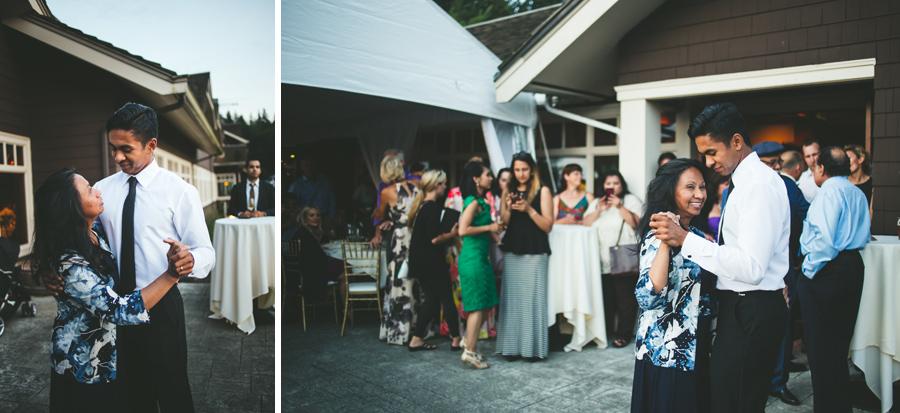 146-weddingphotography