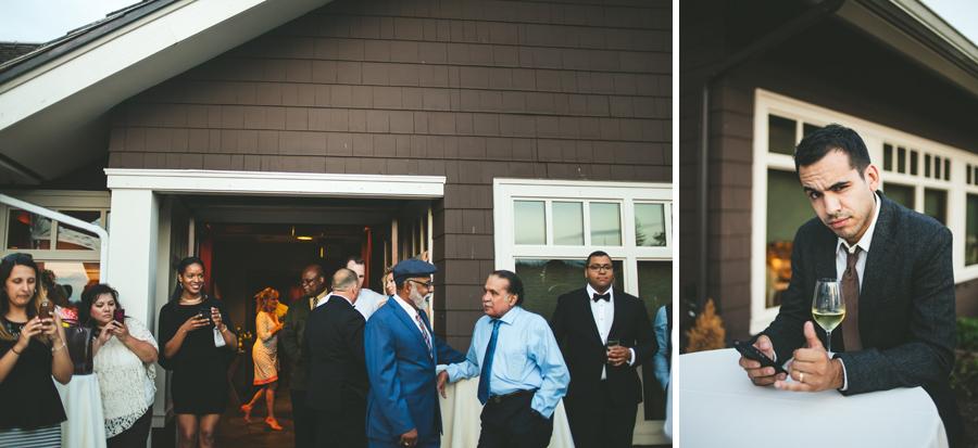 147-weddingphotography