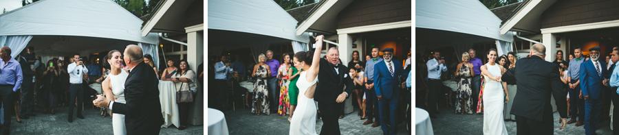 148-weddingphotography