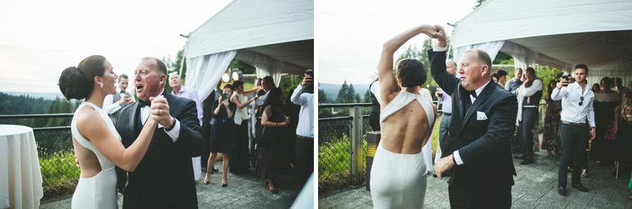 149-weddingphotography