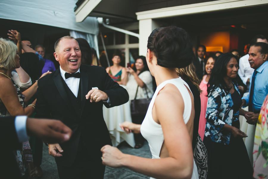 150-weddingphotography