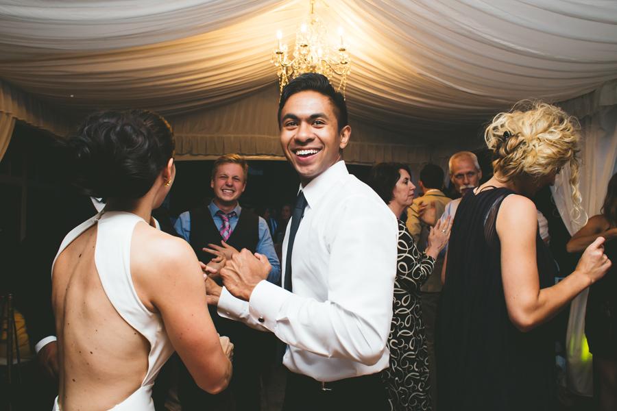 156-weddingphotography