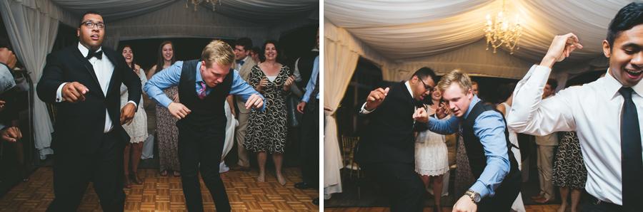 157-weddingphotography