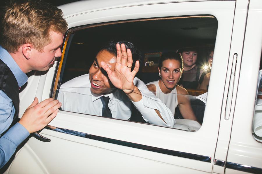 161-weddingphotography