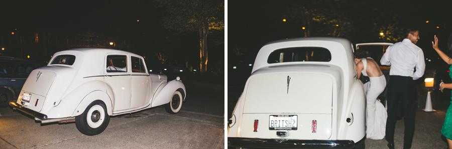 163-weddingphotography