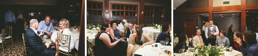 168-weddingphotography
