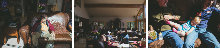 005-weddingphotography