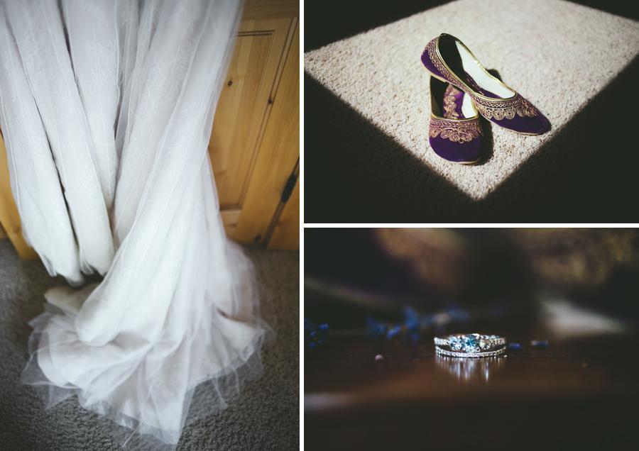 011-weddingphotography