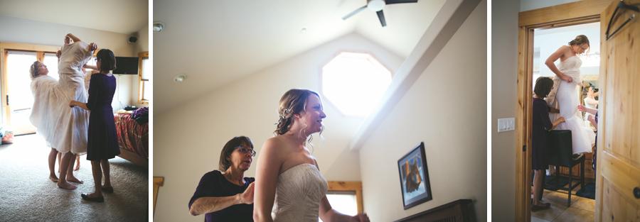 015-weddingphotography