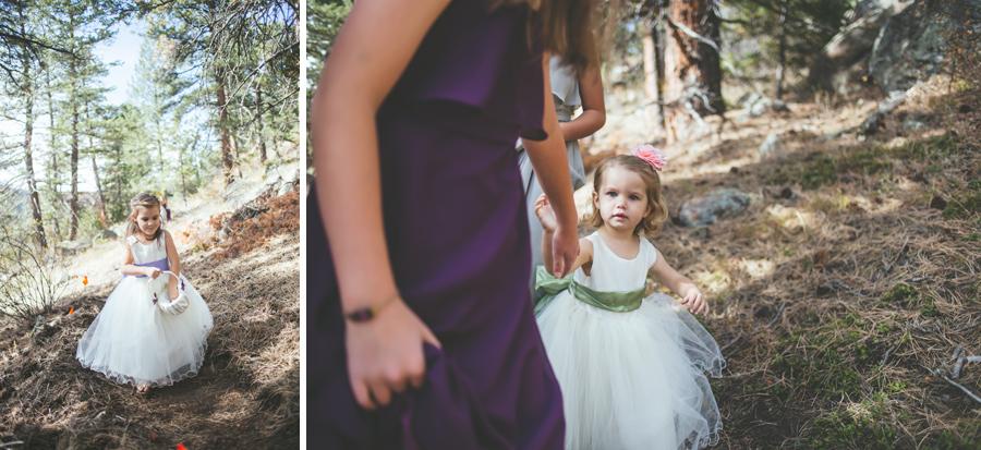 027-weddingphotography